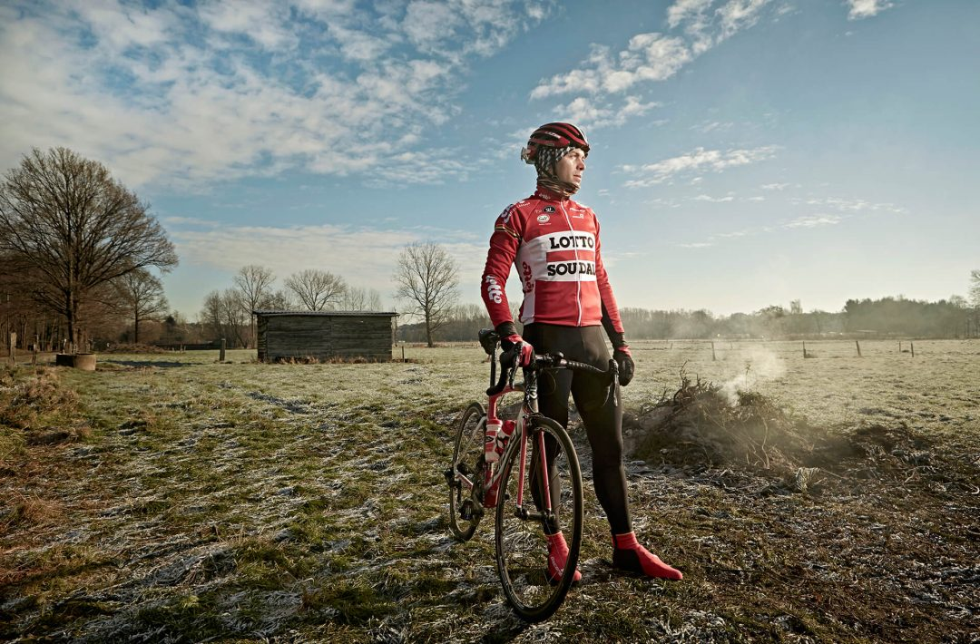 Kris Broeckmans